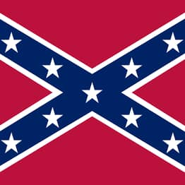 High School Teacher Tells Class Confederate Flag Means 'You Intend To Marry Your Sister'