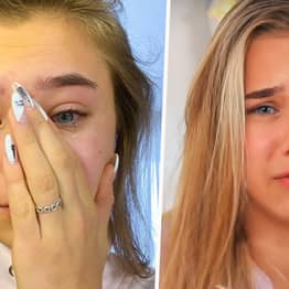 Influencer With 4 Million Followers Held At Gunpoint Was Actually Victim Of Prank