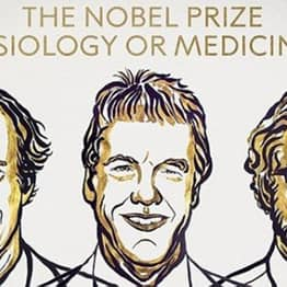 Scientists Who Discovered How Cells Sense Oxygen Wins 2019 Nobel Prize For Physiology Or Medicine