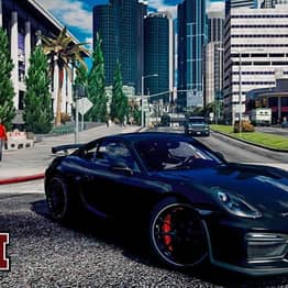 GTA 6 Game Testing 'Begins' As Fans Think Leak Means Good News For Release Date