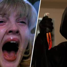New Scream Movie Is Officially On The Way