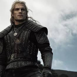 The Witcher Makes Game Of Thrones Look 'Awful', Say Reviewers