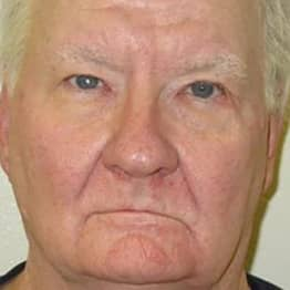Convicted Killer Claims He's Served His Life Sentence After He 'Died' Five Times