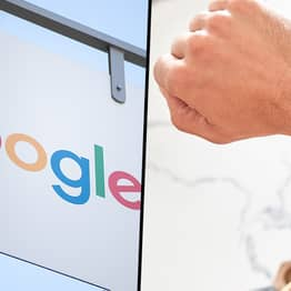 Google Buys Fitbit For $2.1 Billion