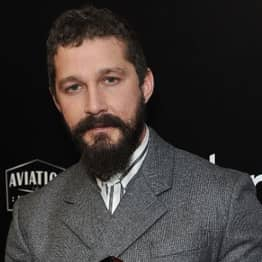Shia LaBeouf Thanks Police Officer Who Arrested Him For Changing His Life