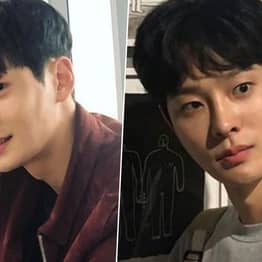 Korean Actor And K-Pop Star Cha In Ha Found Dead Aged 27