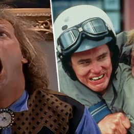 25 Years Later, Dumb And Dumber Is Still One Of The Greatest Comedies