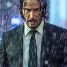 John Wick TV Show Will Premiere After Fourth Movie
