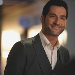 Lucifer Was The Most Popular Streaming Show Of 2019
