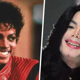 Michael Jackson Biopic From Maker Of Bohemian Rhapsody In The Works