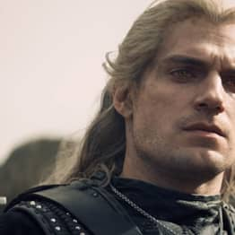 The Witcher Is Already One Of Netflix's Highest Rated Original Series On IMDb