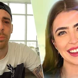 People Want YouTube To Ban JayStation After He Allegedly Faked His Girlfriend's Death