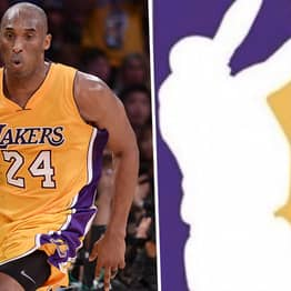 1.5 Million People Have Signed Petition To Change NBA Logo To Kobe