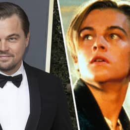 Leonardo DiCaprio Helps Save Life Of Man Who Fell Overboard Cruise Ship