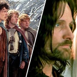 The Lord Of The Rings TV Series Announces Main Cast