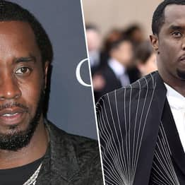 P Diddy Says Black Music Has Never Been Respected By The Grammys