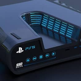 PS5 Will Have Six New Features Making It Completely 'Future-Proof'