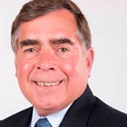 New Jersey Mayor Apologises For Passing Out Drunk And Pantsless In Employee's Bed