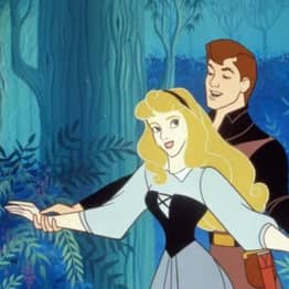 Guy Proposes To Girlfriend By Hacking Her Favourite Disney Movie