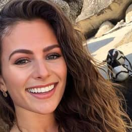 Influencer Apologises For Unknowingly Getting 'Too Close' To Penguins Having Sex