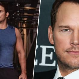 Chris Pratt Responds Perfectly To Fan Who Didn't Like His Plastic Bottle Apology