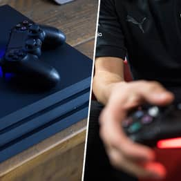 PS5 Set To Cost Nearly £500 Due To Costly Parts
