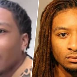 Rapper Who Hired Hitman To Kill His Mum Sentenced To 99 Years In Prison