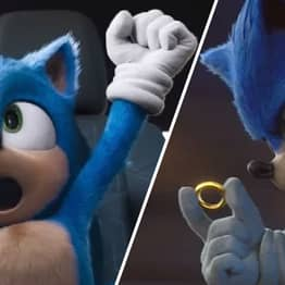 Sonic The Hedgehog Passes $200 Million At The Global Box Office