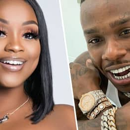 DaBaby Denies Cheating While Confirming Another Woman Is Pregnant With His Child