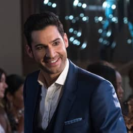 Lucifer Season Six Reportedly Being Considered By Netflix