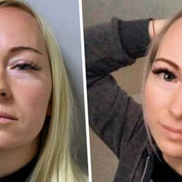 Woman Arranged 'Fight To The Death Duel' Between Two Admirers