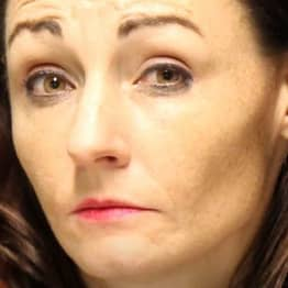 Washington Woman Accused Of Posing As Photographer To Drug Mum And Steal Her Baby
