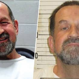 Death Row Inmate Who Murdered Paedophile Executed By Electric Chair