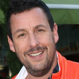 Netflix Claims People Have Watched 2 Billion Hours Of Adam Sandler Content