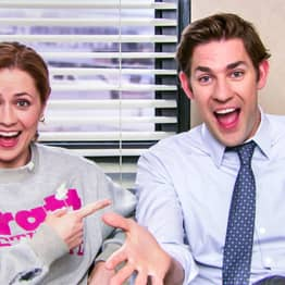 You Can Get Paid To Binge-Watch The Office All Day Long