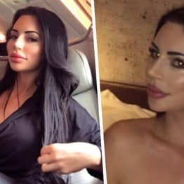 OnlyFans Model Who Quit Investment Banking Says She Makes More Money Now