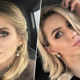 Russian Woman Shocked To Be Told By Doctors She Had Been Dead Since 2017