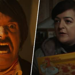 Extra Ordinary Is The Horror-Comedy On Netflix You Need Right Now