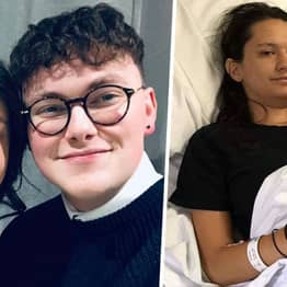 Woman Forgot Boyfriend And Five Years Of Life Due To Rare Condition