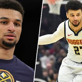 Jamal Murray Apologises After Sex Video Posted To His Instagram