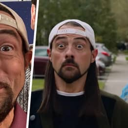 Jay And Silent Bob Beat Avengers: Endgame To Opening Weekend Box Office Record