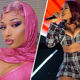 Megan Thee Stallion Claims She Only Made $15k Despite Earning $7m