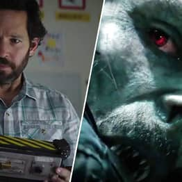 Sony Delays All Summer 2020 Movies To 2021, Including Morbius And Ghostbusters: Afterlife