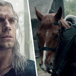 The Witcher, Lord Of The Rings And The Batman Stop Filming Due To Coronavirus