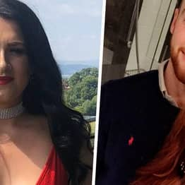 Woman Asked Out By Man Who Once Rejected Her Before 5st Weight Loss