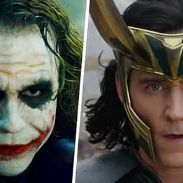 People Like Villains Because They Can Engage With Dark Aspects Of Their Personalities
