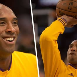 Kobe Bryant To Be Inducted Into The Pro Basketball Hall Of Fame