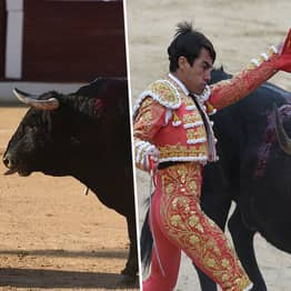 Spanish Council Of Piedralaves Reallocates Bullfighting Money To Reduce Water Bills For People