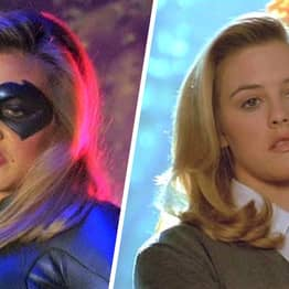 Alicia Silverstone Recalls 'Hurtful' Body Shaming After Starring In Batman And Robin