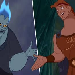 Disney Is Developing Live-Action Hercules, Insiders Say